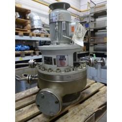 STORK Centrifugel Pump