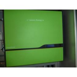 NEDAP Power Router