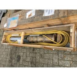 PLEUGER Onderwaterpomp